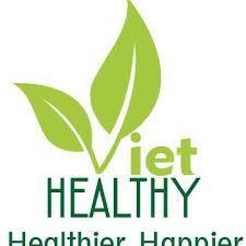 Viet Healthy