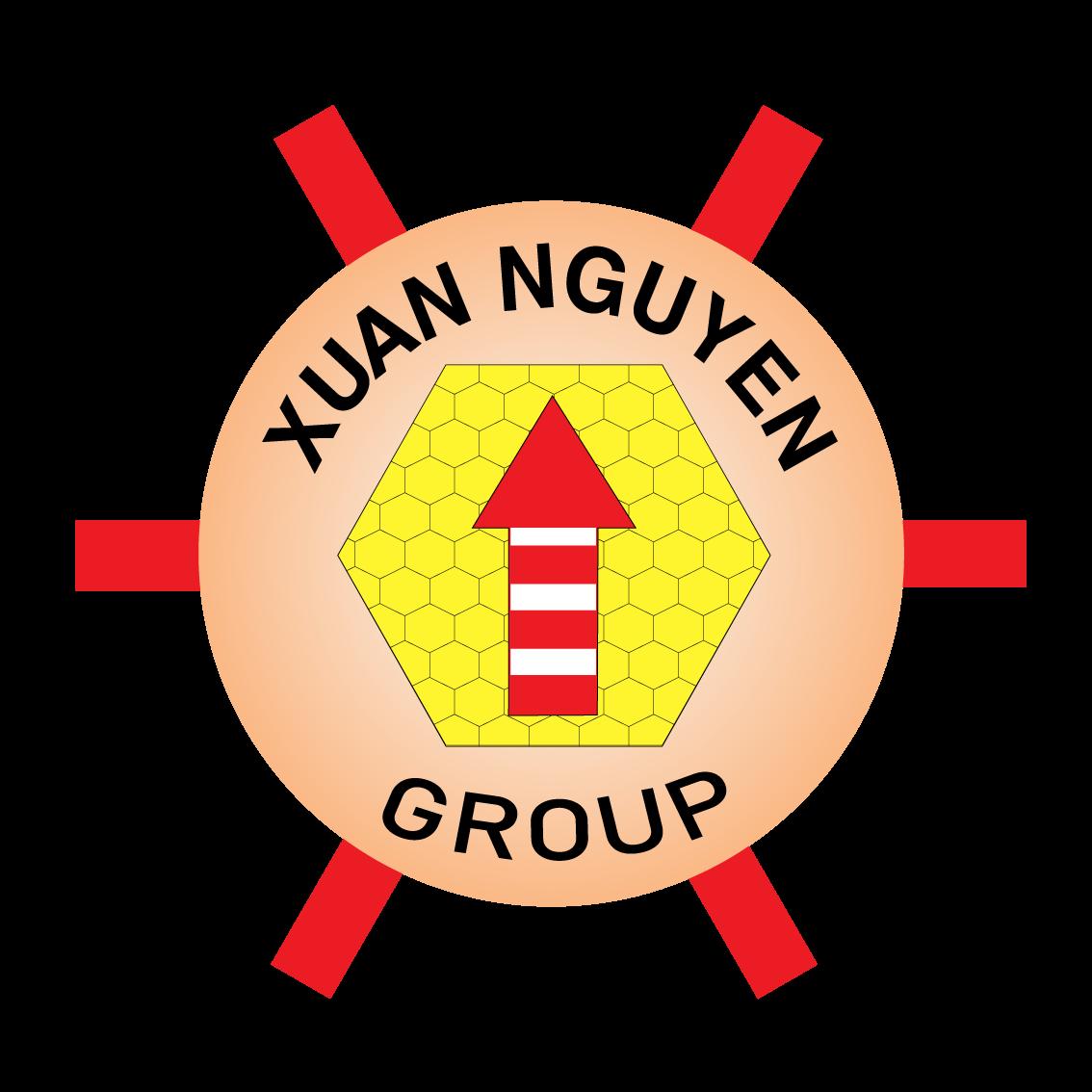 Xuan Nguyen Honey